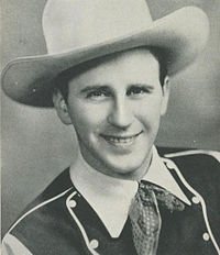 List of Billboard number-one country songs of 1951