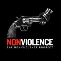 The Non-Violence Project