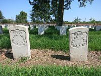29th United States Colored Infantry Regiment