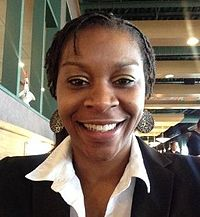 Death of Sandra Bland