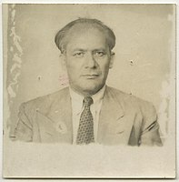 Raphael Lemkin, the initiator of the Genocide Convention described the Ustaše crimes against Serbs as genocide