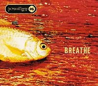 Breathe (The Prodigy song)