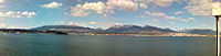 North Shore (Greater Vancouver)