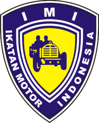 Indonesian Motor Association