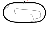 Old layout used before March 1997