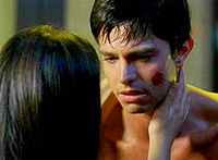 Max Evans (Roswell)