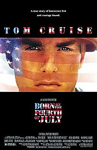 Born on the Fourth of July (film)