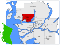 North Vancouver (district municipality)