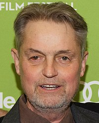 The concert film was the final project directed by Academy Award-winning filmmaker Jonathan Demme (pictured).