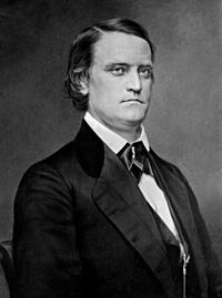 1860 United States presidential election