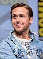 Ryan Gosling learned tap dancing and piano for his role.