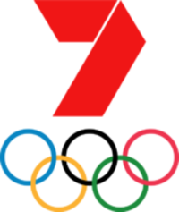 Seven Network Olympic broadcasts