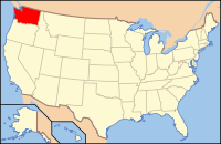 LGBT rights in Washington (state)