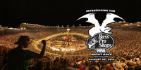 2016 Bass Pro Shops NRA Night Race