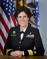 Surgeon General of the United States