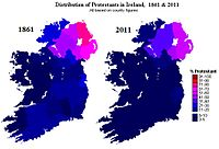 Ulster Protestants