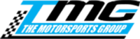 The Motorsports Group