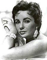 Elizabeth Taylor won twice for BUtterfield 8 (1960), and Who's Afraid of Virginia Woolf? (1966).