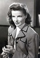 Katharine Hepburn has the most wins in this category for Morning Glory (1933), Guess Who's Coming to Dinner (1967), The Lion in Winter (1968), and On Golden Pond (1981).