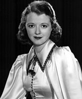 Janet Gaynor won for 7th Heaven (1927), Sunrise: A Song of Two Humans (1927), and Street Angel (1928).