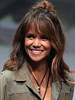 Halle Berry won for Monster's Ball (2001), becoming the first and only actress of color to win this category.