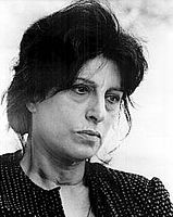 Anna Magnani won for her role in The Rose Tattoo (1955), becoming the first Italian actress to win an Oscar.