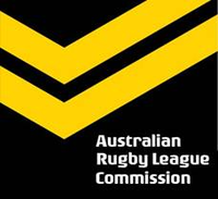 Australian Rugby League Commission