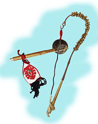 Pena is an ancient Manipur musical instrument, particularly popular among the Meitei people