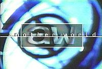Another World (TV series)