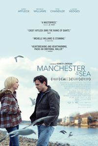 Manchester by the Sea (film)