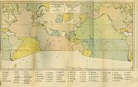 1928 delineation