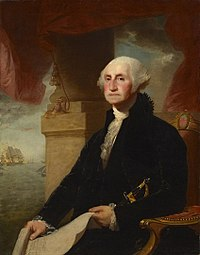George Washington legacy remains among the two or three greatest in American history, as Commander-in-Chief of the Continental Army, hero of the Revolution, and the first President of the United States.