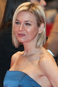 Screen Actors Guild Award for Outstanding Performance by a Female Actor in a Leading Role