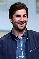 Jon Watts, director of the Spider-Man films and Fantastic Four