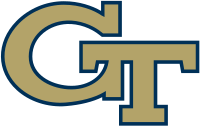 Georgia Tech Yellow Jackets baseball