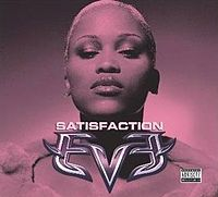 Satisfaction (Eve song)
