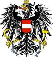Politics of Austria