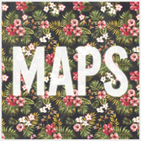 Maps (Maroon 5 song)