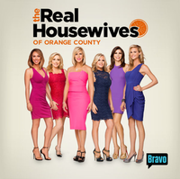 The Real Housewives of Orange County (season 11)