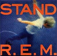 Stand (R.E.M. song)