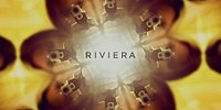 Riviera (TV series)