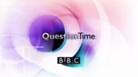 Question Time (TV programme)