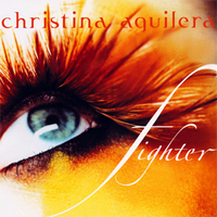Fighter (Christina Aguilera song)