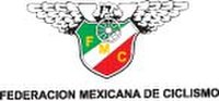 Mexican Cycling Federation