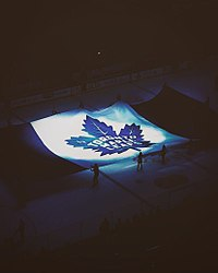 History of the Toronto Maple Leafs