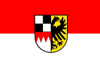 Middle Franconia