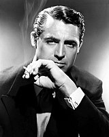 List of Cary Grant performances