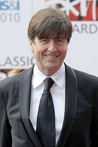 Thomas Newman composed the film's score.