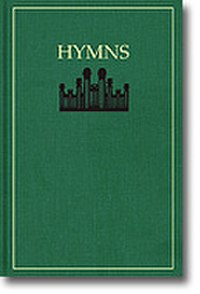 Hymns of The Church of Jesus Christ of Latter-day Saints (1985 book)