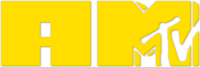 AMTV, the name of MTV's music video programming from 2009 to 2013